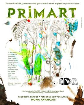 283x354x-PrimArt-Poster
