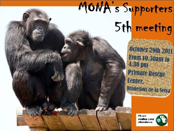560x420x-Mona invitation