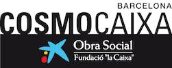 CosmoCaixa Barcelona_baja