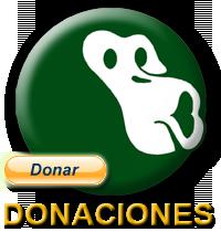 donaciones 2